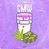 Cmw [Explicit]