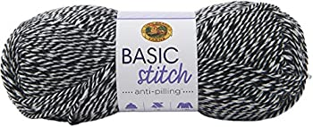 Best black and white yarn Reviews