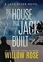 The House That Jack Built (Jack Ryder Mystery)