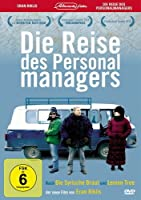Die Reise des Personalmanagers