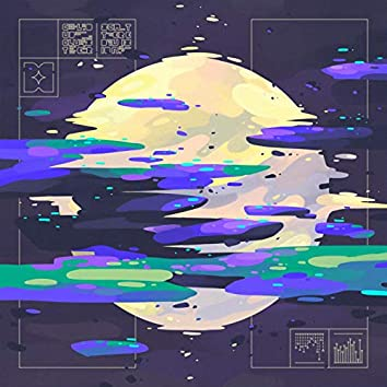 Scattered Vision EP
