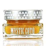 Lorusso Mermelada de Melocotón Ecológica 'Mystic Cotó' (80% Fruta) 175 g