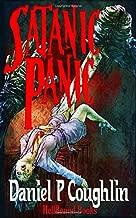 Satanic Panic: A Homage to 1980's B-Movie Horror