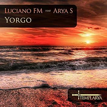 Yorgo