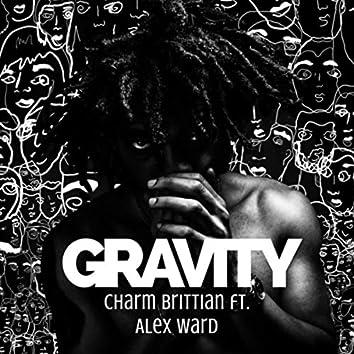 Gravity (feat. Alex Ward)