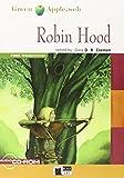 Robin Hood. Con CD-ROM [Lingua inglese]: Robin Hood + file audio/CD-ROM