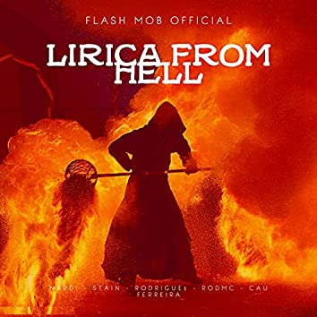 Lírica From Hell
