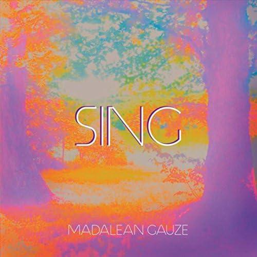 Madalean Gauze