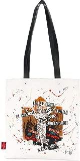 Luxury Fashion   Valentino Mens NY0B0613IBI0AN White Messenger Bag   Season Outlet