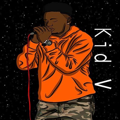 KiD V