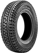 Best used 31 inch tires Reviews