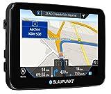 Blaupunkt TravelPilot 72 EU - Navigationssystem 17