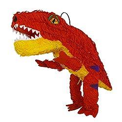 2. LYTIO Dinosaur Pinata
