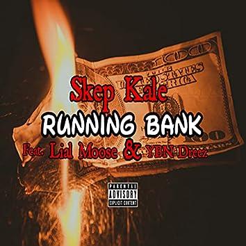 Running Bank
