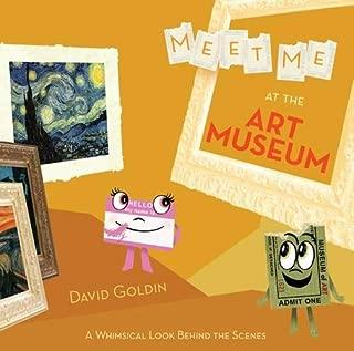 Best david messum fine art Reviews