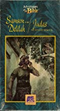 Best mysteries of the bible judas Reviews