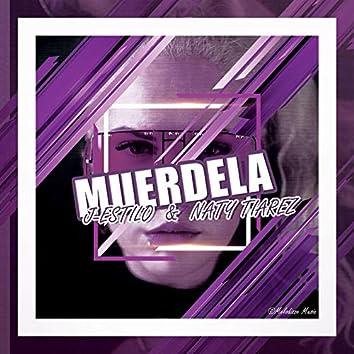 Muerdela (feat. Naty Tiarez)