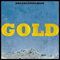 GOLD (ゴールド: Japan exclusive CD)