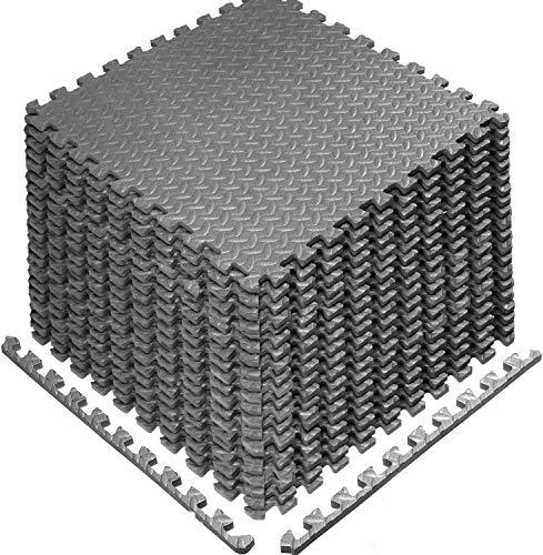 U-Kiss -  Schutzmatten 60 x