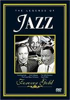 Legends of Jazz [DVD]