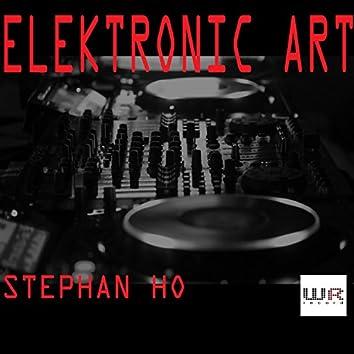 Elektronic Art