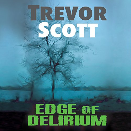 Edge of Delirium cover art