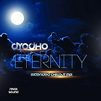 Eternity (Extended Chillout Mix)
