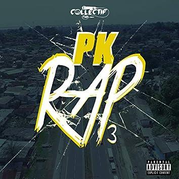 PK Rap 3