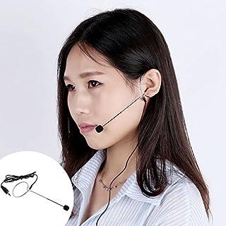 Andoer أحادي الاتجاه البسيطة سماعة الأذن هوك للبيع