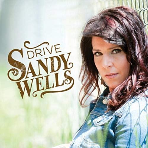 Sandy Wells