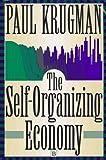 The Self-Organizing Economy