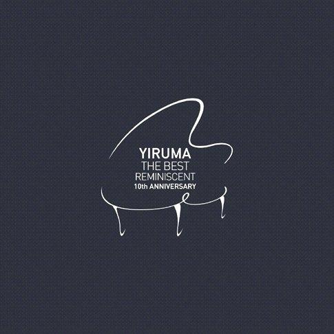 Yiruma ,The Best , Reminiscent [10th Anniversary]