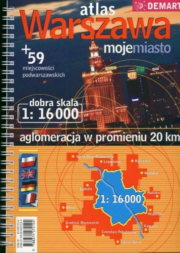 Warszawa, moje miasto +59