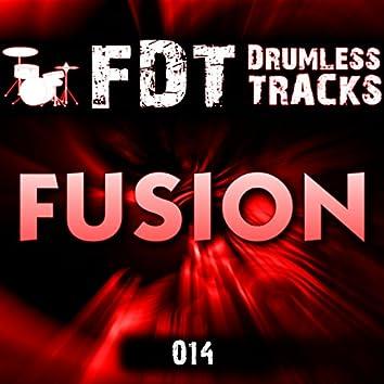 Fdt Fusion 014 (145bpm)