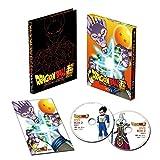 ドラゴンボール超 DVD BOX2[DVD]