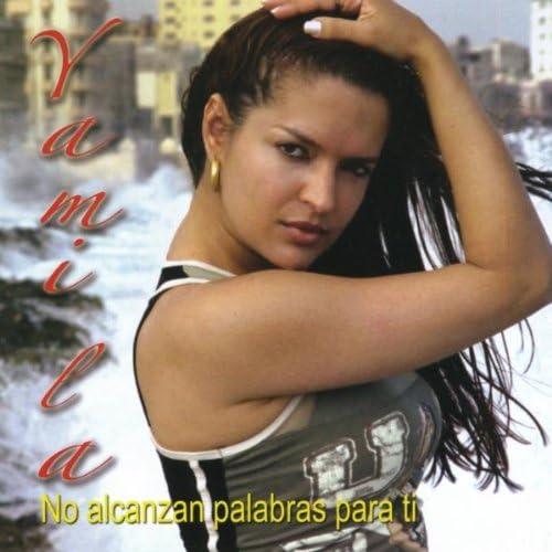 Yamila Guerra