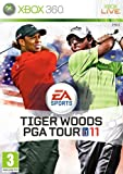 Tiger Woods PGA Tour 11 [UK Import]