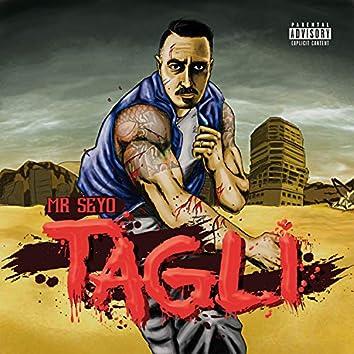 Tagli