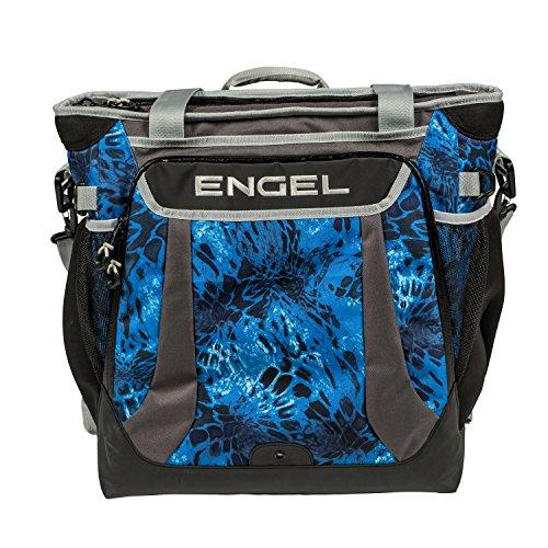 Engel Backpack Cooler Shoreline
