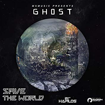 Save the World - Single