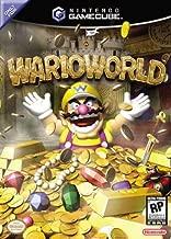 Best wario world gamecube Reviews