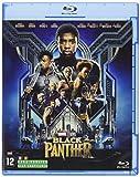 Black Panther - Marvel...