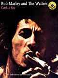 Bob Marley - Catch A Fire (Classic Album)