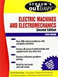 Cheap Textbook Image ISBN: 9780070459946