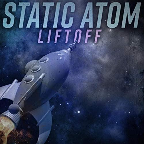 Static Atom