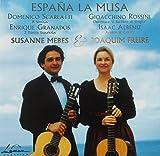 Scarlatti/Rossini/Granados