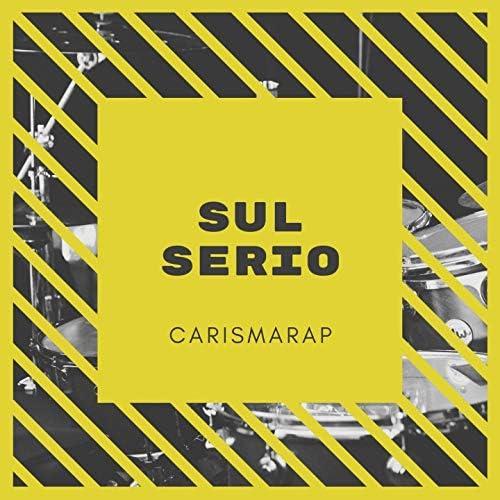 Carismarap