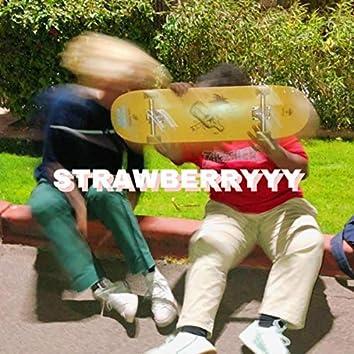 StrawBerryyy