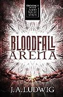 Bloodfall Arena