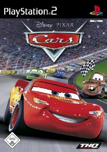 Cars [Platinum]